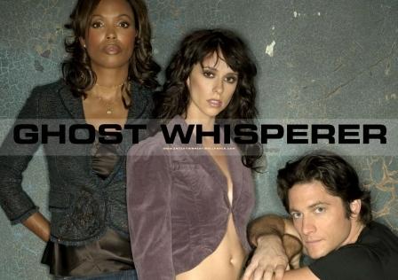 watch ghost whisperer season 3 episode 17